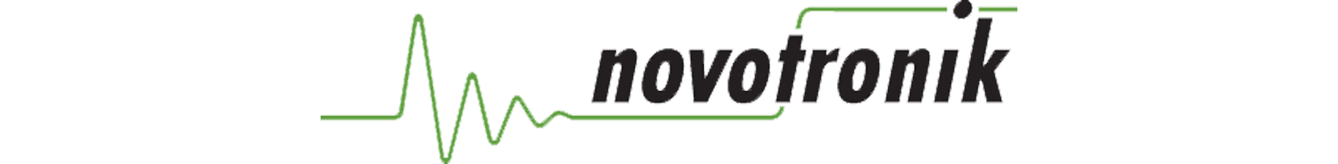 Novotronik