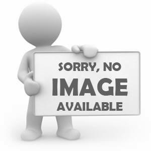 MaxTester 940 Fiber Certifier OLTS