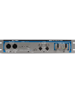 APx 517 B Acoustic Analyzer