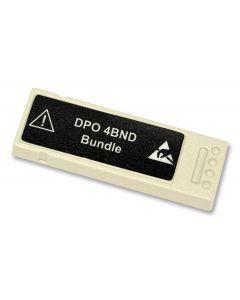 DPO4BND (BUNDLE)