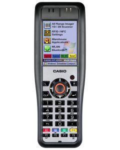 DT-X200