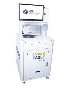 Eagle MTS 180