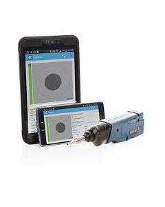 FIP-400B Wireless