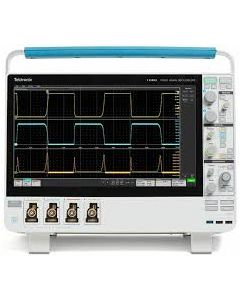 5 Series MSO545-BW-500