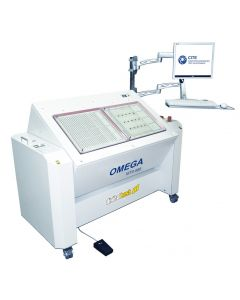 Omega MTS 888