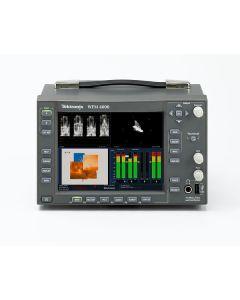 WFM5000