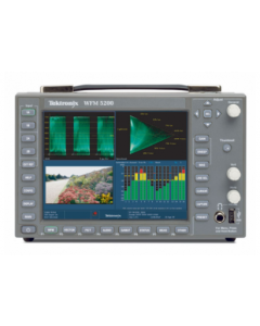 WFM5200
