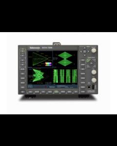 WFM7200