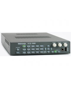 WVR5000