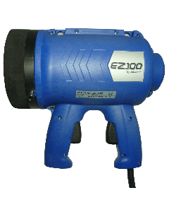EZ100 for ducts 50 - 150 mm