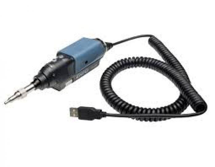 Fiber Inspection Probe FTB-430B