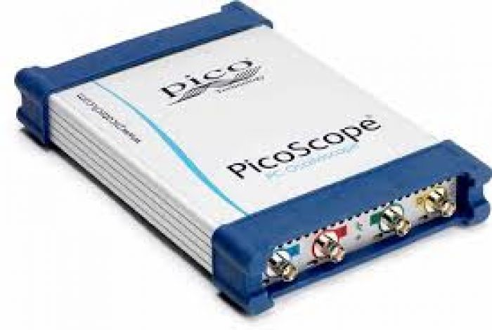 Picotech 6000 series