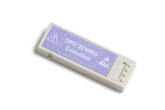 DPO3EMBD (I²C/SPI)