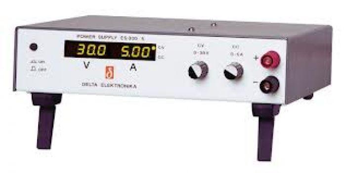 ES 0300-0.45