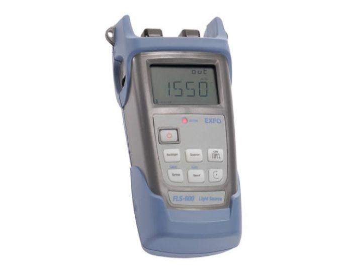 FLS-600