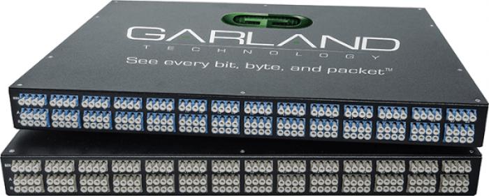 High Density Passive Fiber TAP