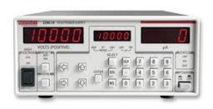 Keithley 2290 series