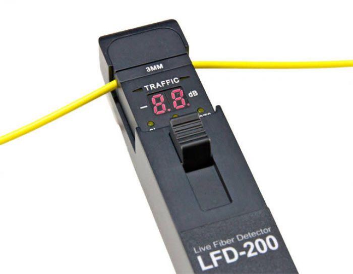 LFD-200