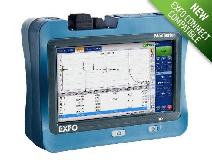 MAX-720C