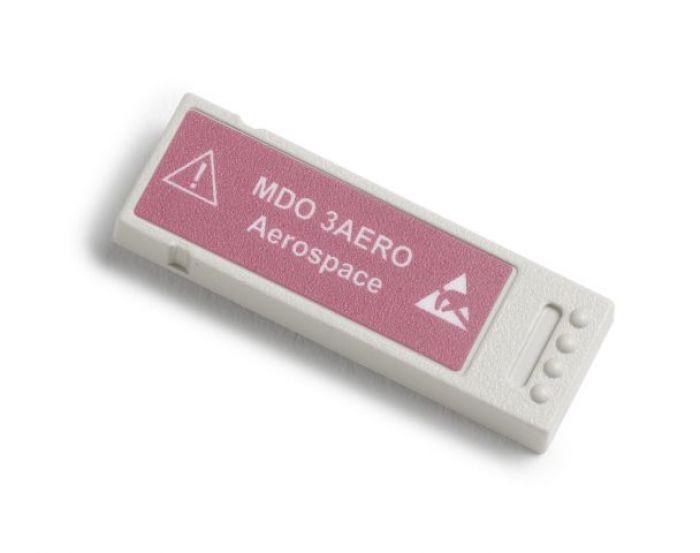 MDO3AERO (MIL-STD-1553)