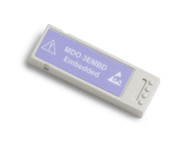 MDO3EMBD (I²C/SPI)