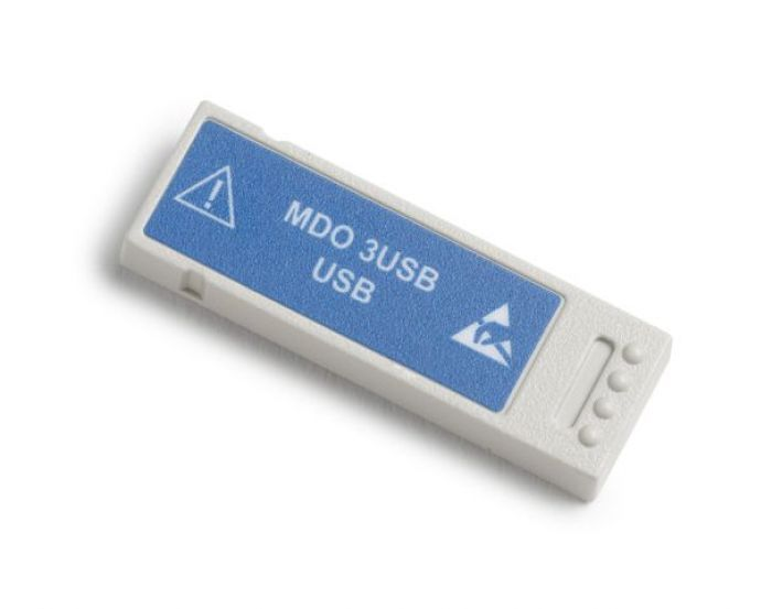 MDO3USB (USB1.0/2.0)