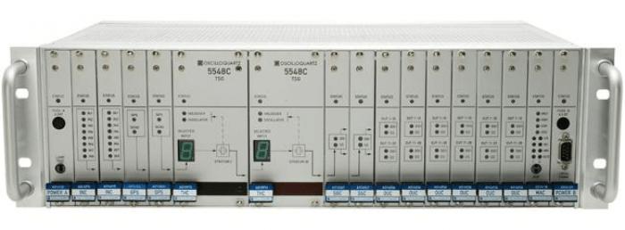 OSA5548TSG