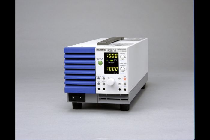 PAS-700W series