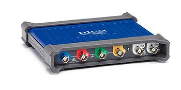 Picoscope 3000D Series