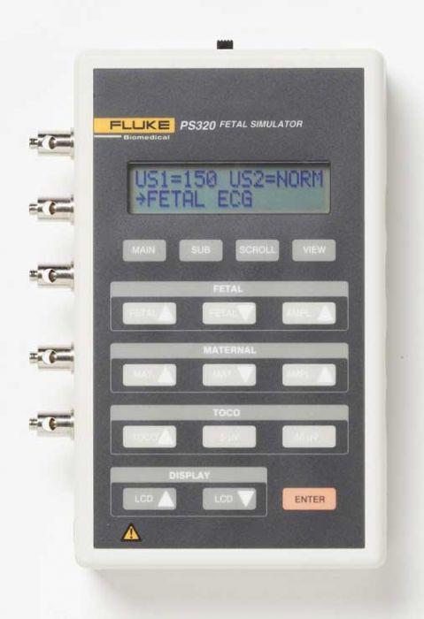 PS320