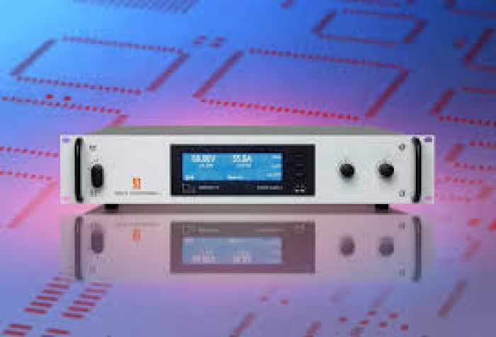 SM 3300 series