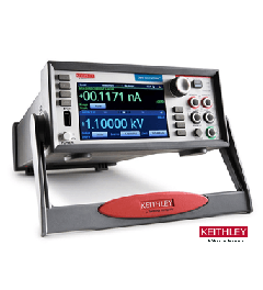 2470 SourceMeter ® SMU Instrument
