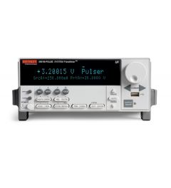 2601B-PULSE SYSTEM SourceMeter™