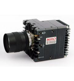 MIRO C210J Camera