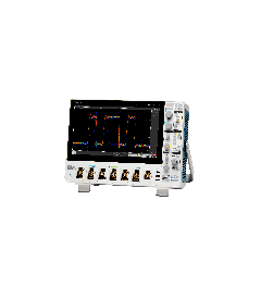 4 series MSO46 4-BW-500