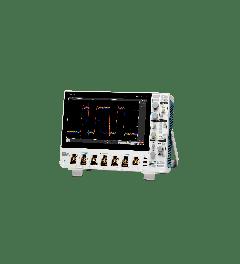4 series MSO46 4-BW-1000