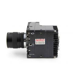 MIRO C110 Camera