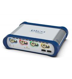 PicoScope 6406E