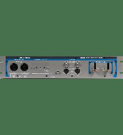 APx 517 B Acoustic Analyzer