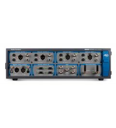 APx525 B Series Audio Analyzer