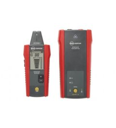AT-6010-EUR