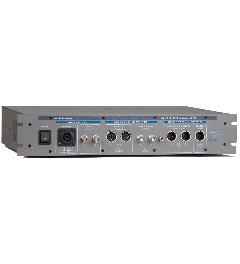 APx1701 Transducer Test Interface