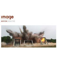 Image Arena Explosion Analysis