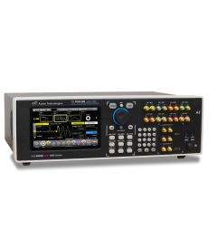 AWG5062D