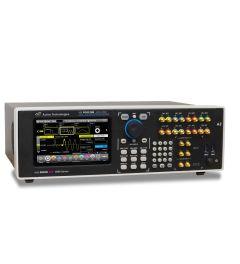 AWG5064