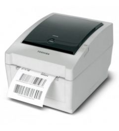 B-EV4 Desktop Labelprinter