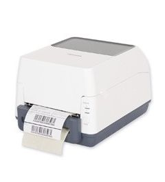 B-FV4 Desktop Labelprinter