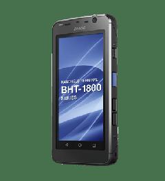 BHT-1800