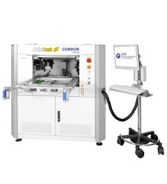 Condor MTS 505 (frontloader)