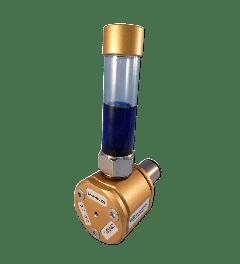 EZ EASYGLIDE - lubricator